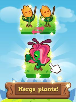Merge Garden screenshot 5