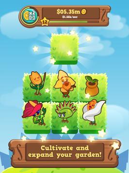 Merge Garden screenshot 6