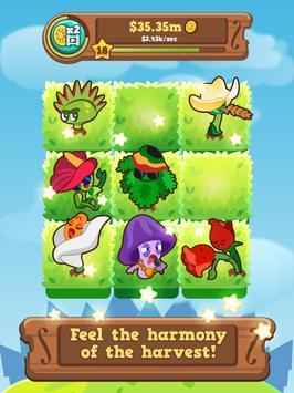 Merge Garden screenshot 8