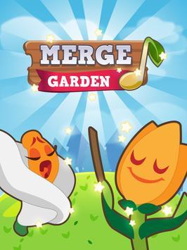 Merge Garden screenshot 9