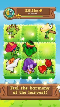 Merge Garden screenshot 3