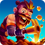 Mine Quest 2 - Mining RPG APK