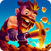 Mine Quest 2
