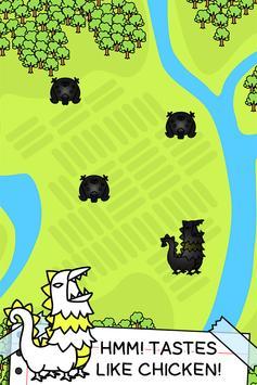 Chicken Evolution screenshot 2