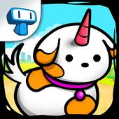 Dog Evolution - Clicker Game icon