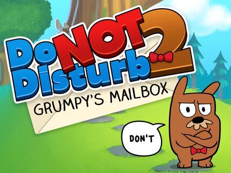 Do Not Disturb! 2 - Challenge Your Prank Skills! screenshot 14