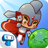 Idle Kingdom - Epic Empire Building Clicker Game icon