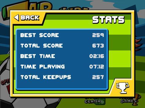 Tap it Up! - Keep Up The Game! apk screenshot