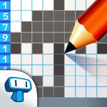 Logic Pic ✏️ -  Picture Cross & Nonogram Puzzle APK