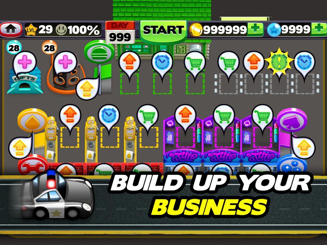 Game Offline Terbaru untuk Android - Pricebook Forum
