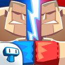 UFB: Ultra Fighting Bros - Ultimate Battle Fun APK