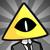 We Are Illuminati - Conspiracy Simulator Clicker APK