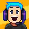xStreamer иконка