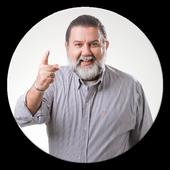 App do Bocão icon
