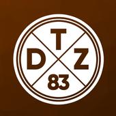 TDZ 83 icon