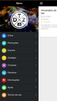 TDZ 83 screenshot 2