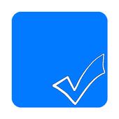 Tasks (Task List) icon
