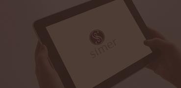 Simer App