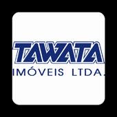 Tawata Imóveis icon