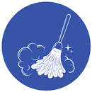 Cleaner for WhatsApp APK Android