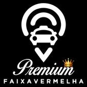 Taxi Executivo Curitiba icon