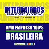 Interbairros icon