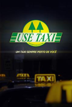 USE TAXI TAXIDIGITAL poster