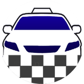 Táxi Legal Driver - Para Taxistas icon
