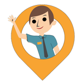 TaxiPark - Hostess icon