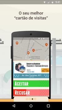 TaxiPark - Hostess screenshot 2