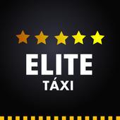 Elite Táxi icon