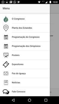 XX CBSementes apk screenshot