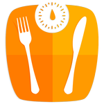Tecnonutri - Dieta e Low Carb APK