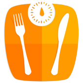 Low Carb Diet and Calorie Counter - Technutri icon