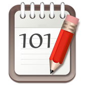 101 Things in 1001 Days FREE icon