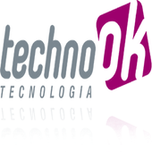 DESO - Telemetria Mobile icon