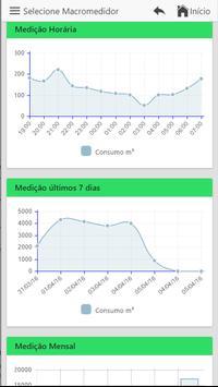 DESO - Telemetria Mobile apk screenshot
