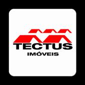 Tectus Imóveis icon