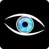 Visão TV icon
