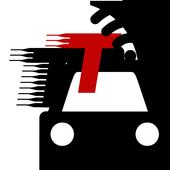 TELETAXI -JP/PB Versão Taxista icon