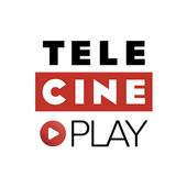 Telecine Play icon
