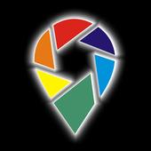Tele Guia icon