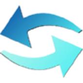 TERMOAT icon