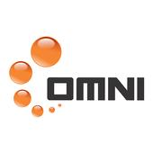 OMNI On-line icon