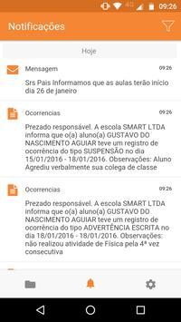 OMNI On-line apk screenshot