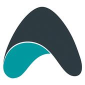 Arena Smart icon