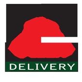 The Pizza Mustardinha icon