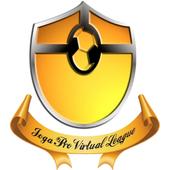 Joga Pro Dev icon