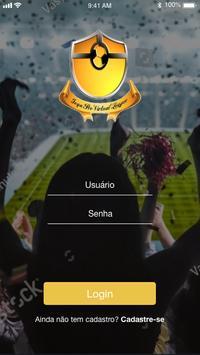 Joga Pro Dev screenshot 3