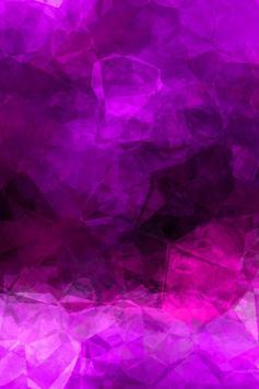 Timo Móveis App apk screenshot